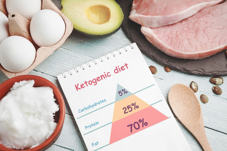 Is The Keto Diet Good For Diabetics  Is The Keto Diet Safe for Type 2 Diabetes