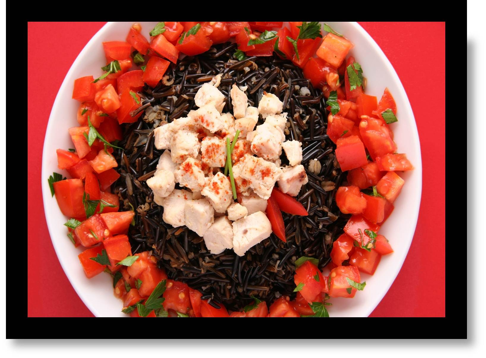 Is Wild Rice Healthy  is wild rice healthy discover the facts with beautonex