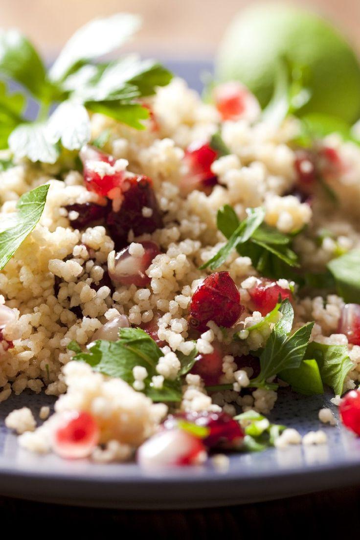 Israeli Vegetarian Recipes  17 Best images about Israeli RECIPES on Pinterest