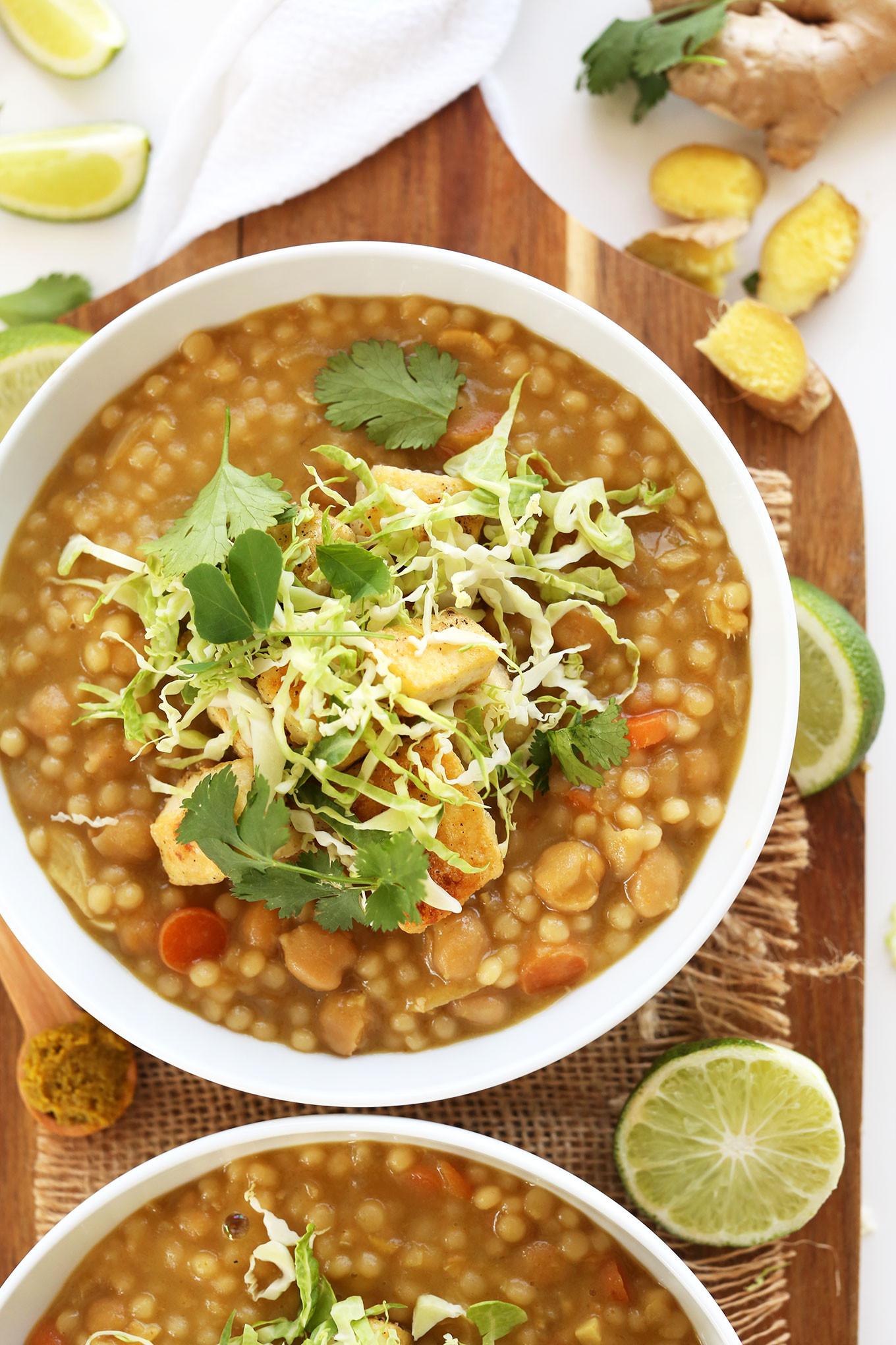 Israeli Vegetarian Recipes  couscous recipe ve arian indian