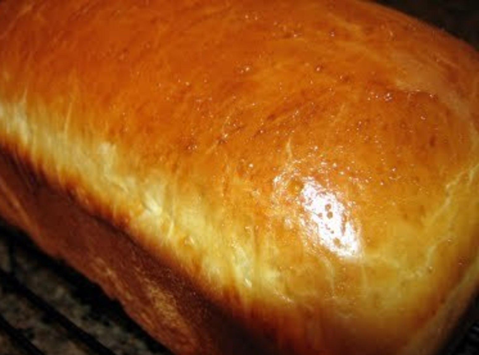 Italian Easter Bread With Anise  Italian Anise Easter Bread Recipe