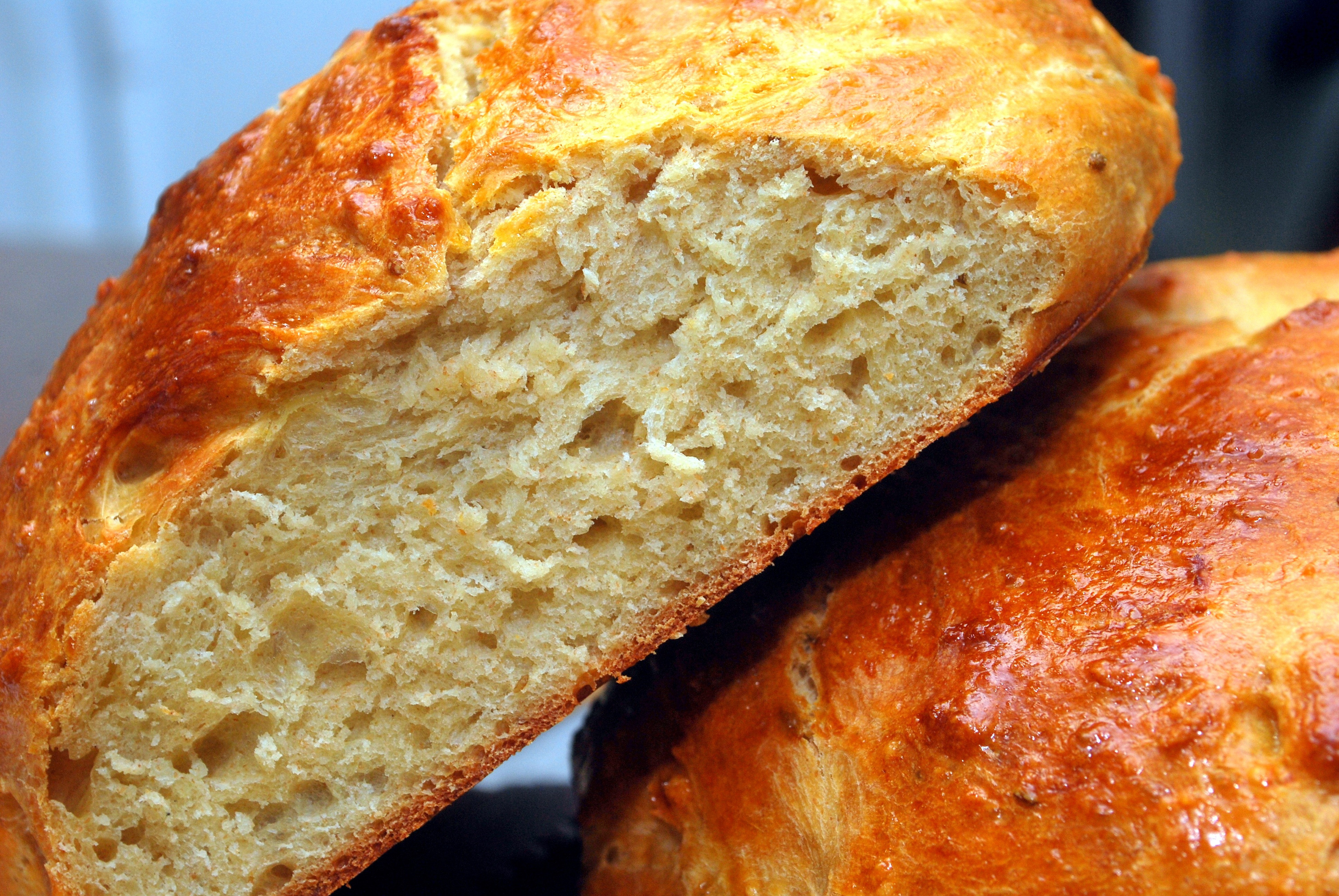 Italian Easter Bread With Anise  Italian Easter Bread Anise Flavored Recipe — Dishmaps