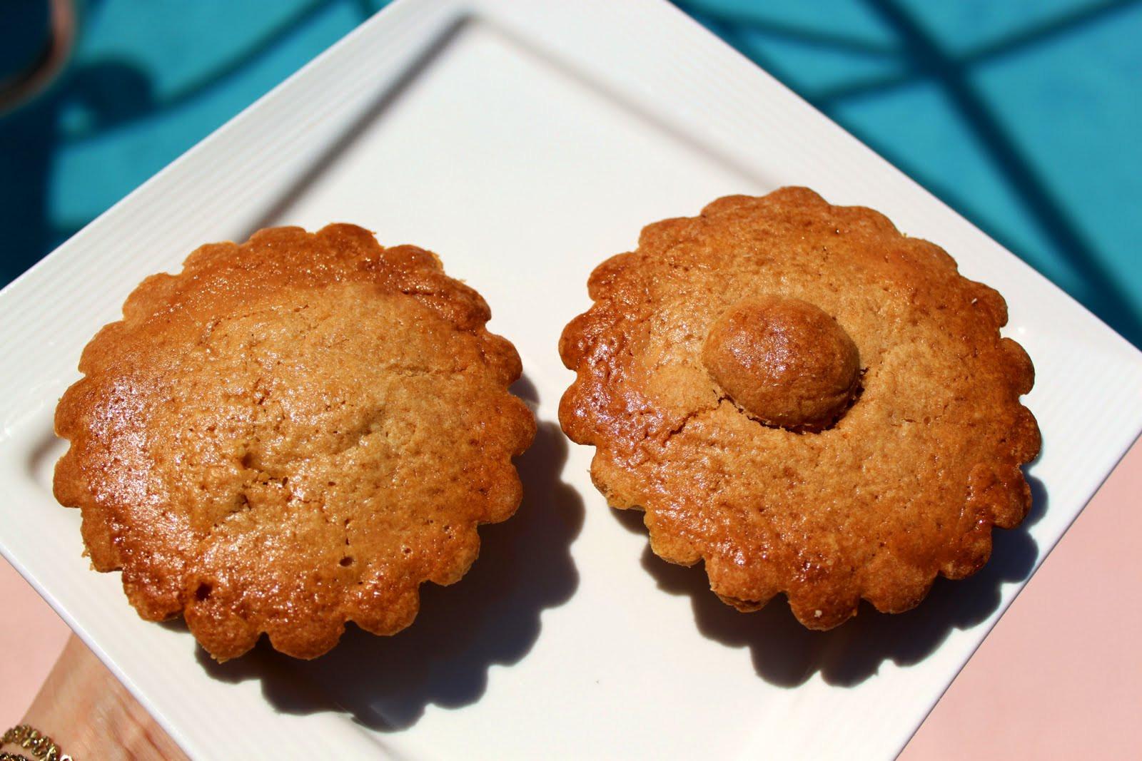 Italian Easter Desserts  Italian Easter Desserts Blog Recipes