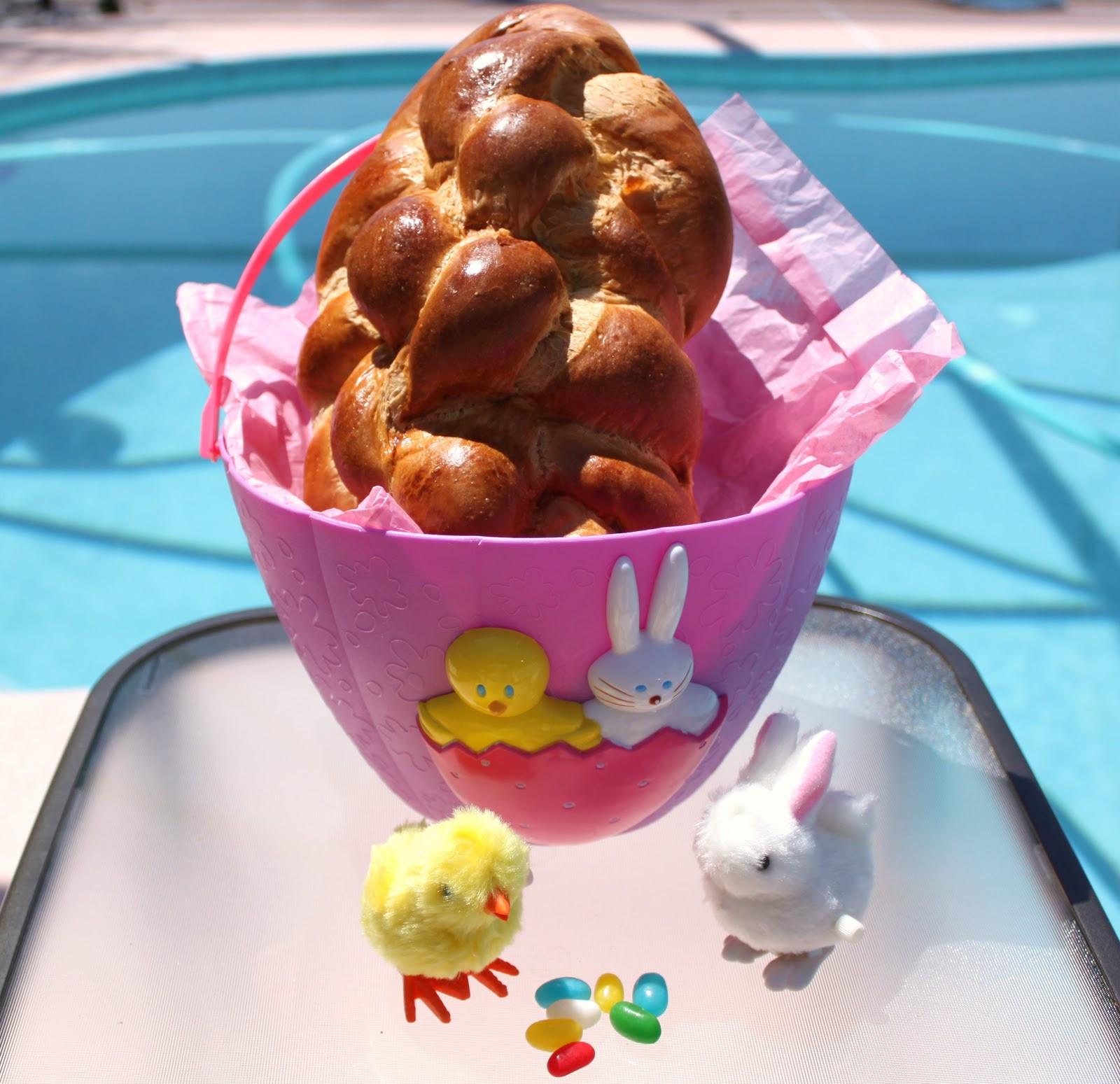 Italian Easter Dinner Traditions  Our Italian Traditional Easter Dinner