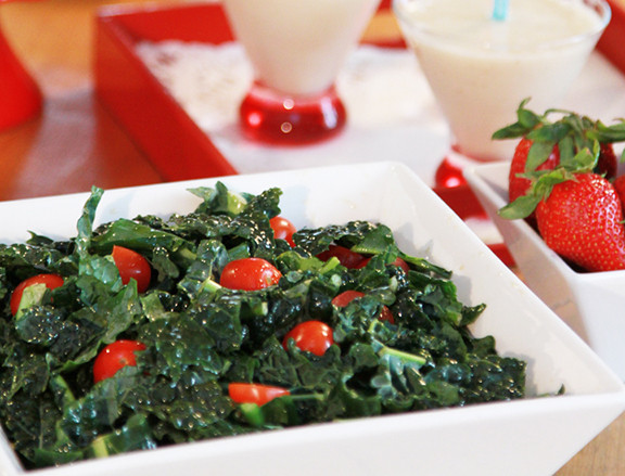 Jazzy Vegetarian Recipes  Vegan Memorial Day Recipes from Jazzy Ve arian Laura