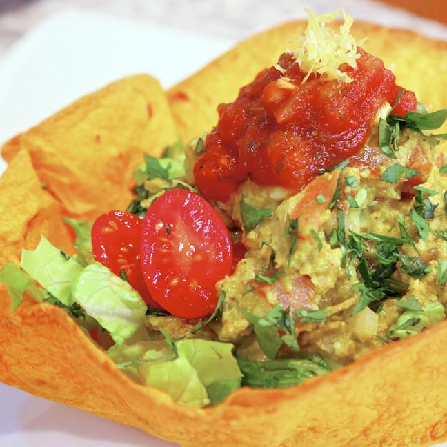 Jazzy Vegetarian Recipes  Jazzy Ve arian