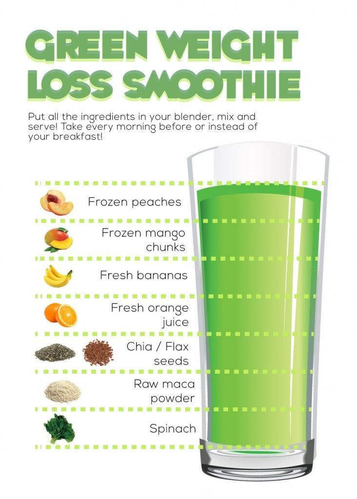 Juice Recipes For Weight Loss And Detox  17 Best images about Healthy Drinks on Pinterest