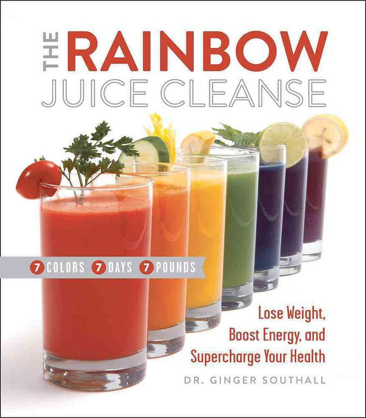 Juice Recipes For Weight Loss And Detox  100 Jungle Juice Recipes on Pinterest