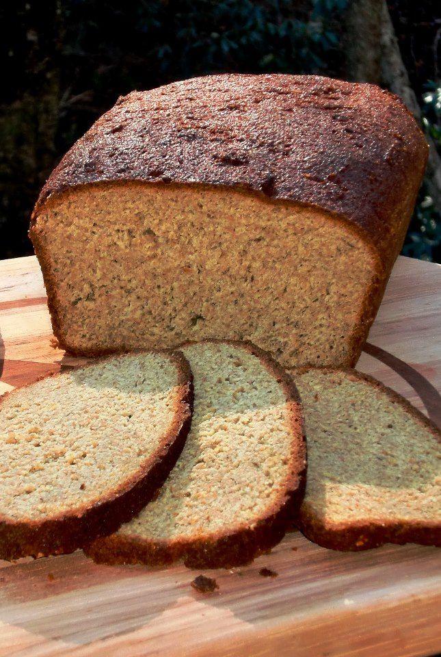 Keto Bread Machine Recipe  Best 25 Low carb bread ideas on Pinterest
