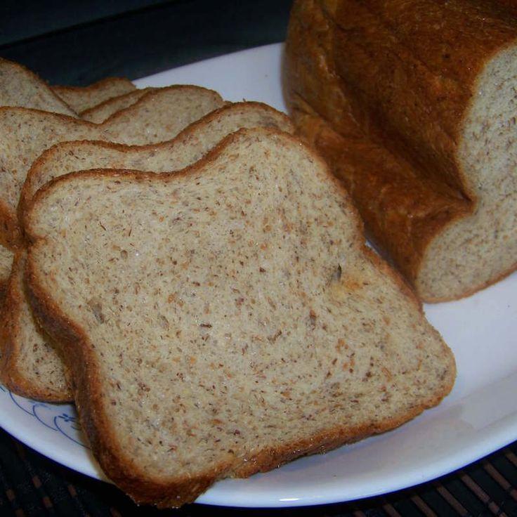 Keto Bread Machine Recipe  Amazing Low Carb Bread Recipes