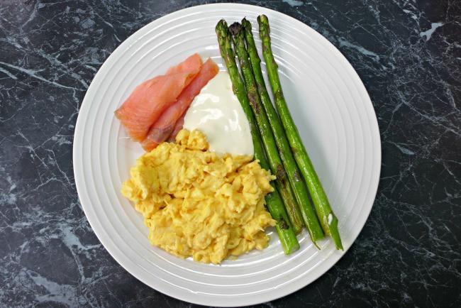 Keto Breakfast Ideas No Eggs  Keto Diet Beginners Breakfast Ideas Recipes For Low Carb