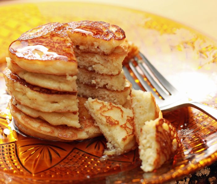 Keto Cottage Cheese Pancakes  19 best images about Keto recipes on Pinterest