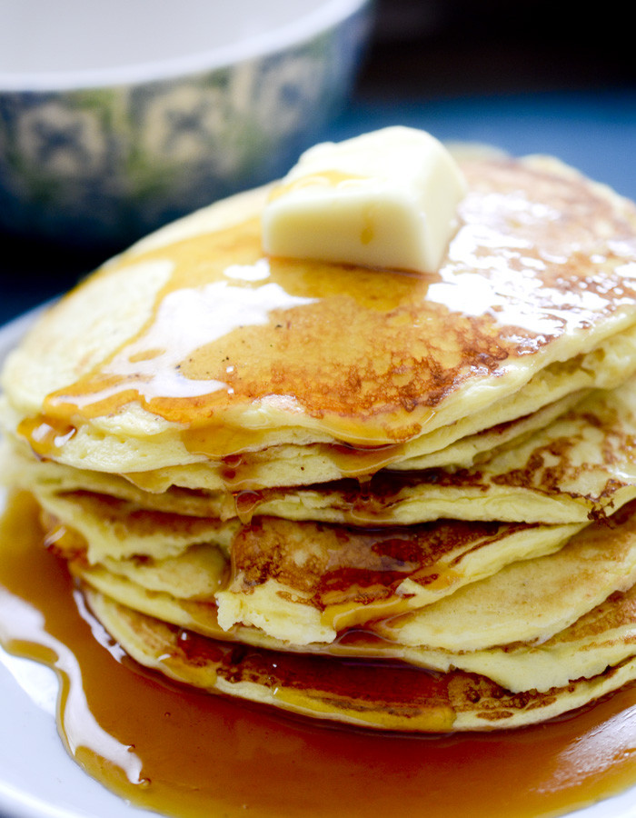 Keto Cottage Cheese Pancakes  Cottage Cheese Pancakes – Recipe Diaries