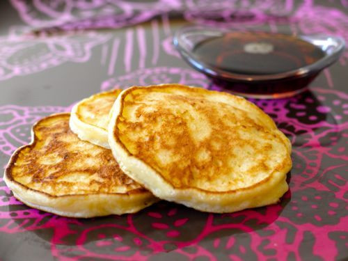 Keto Cottage Cheese Pancakes  Best 25 Cottage cheese pancakes ideas on Pinterest
