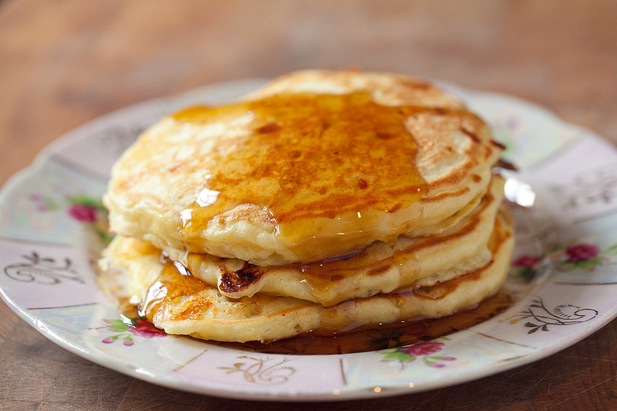 Keto Cottage Cheese Pancakes  Low Carb Cottage Cheese Pancakes Pancakes Cottage Cheese