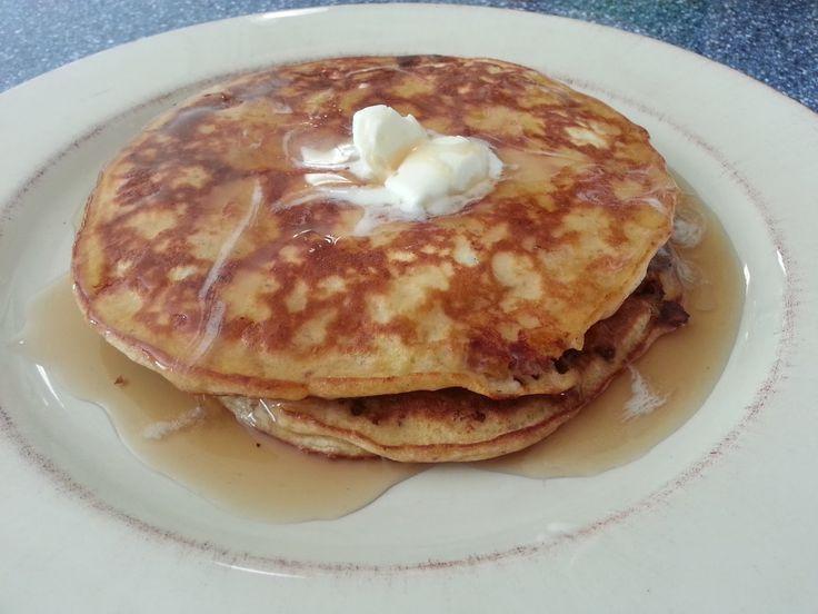 Keto Cottage Cheese Pancakes  Sugar Free Like Me Low Carb Cottage Cheese Pancakes