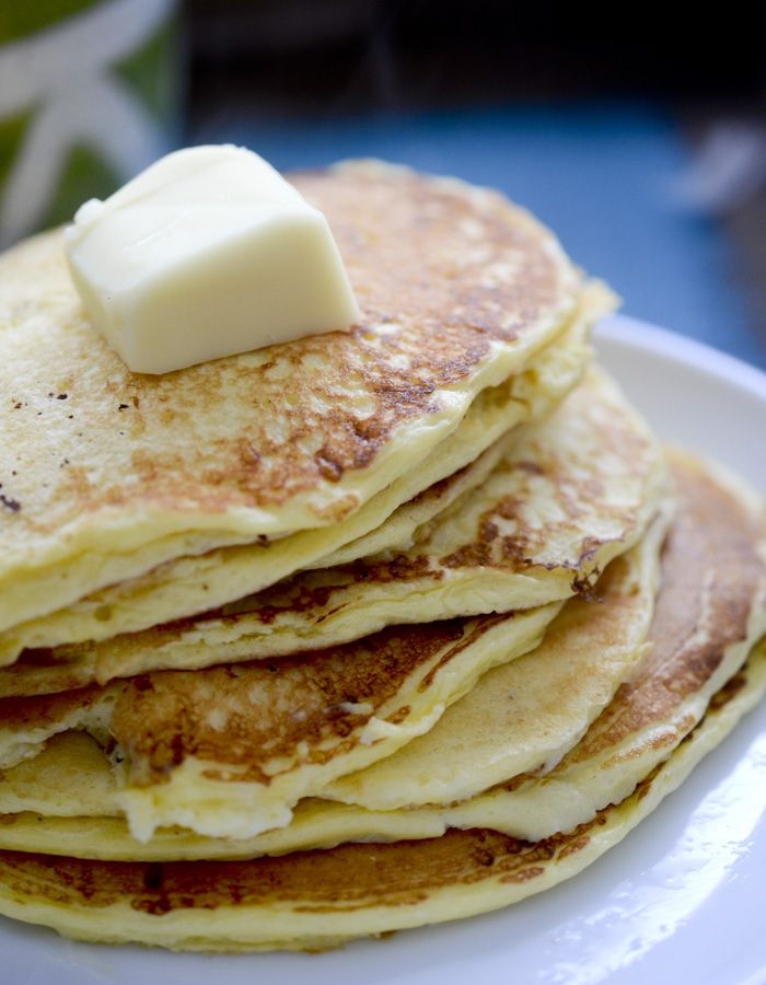 Keto Cottage Cheese Pancakes  25 best ideas about Cottage cheese desserts on Pinterest