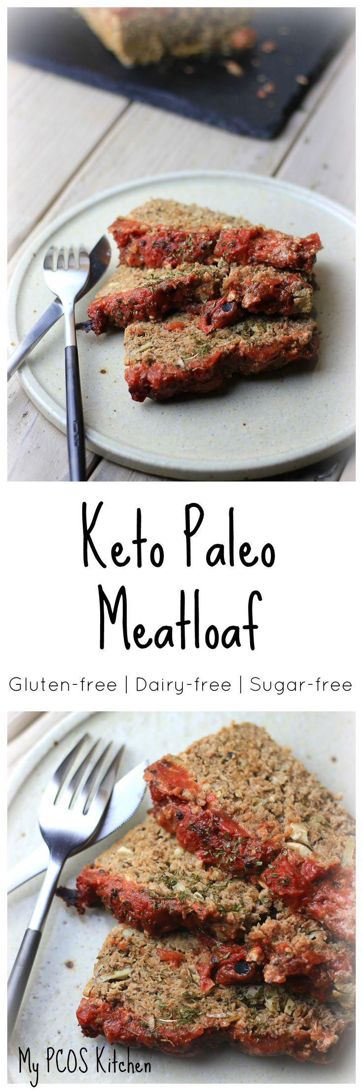 Keto Dairy Free Recipes  best Paleo Recipes For Beginners images on Pinterest