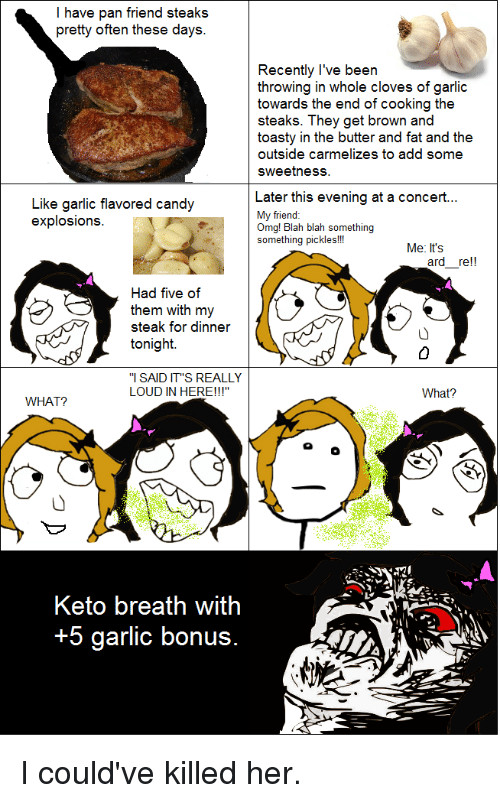 Keto Diet Almost Killed Me  25 Best Memes About Keto and Friends