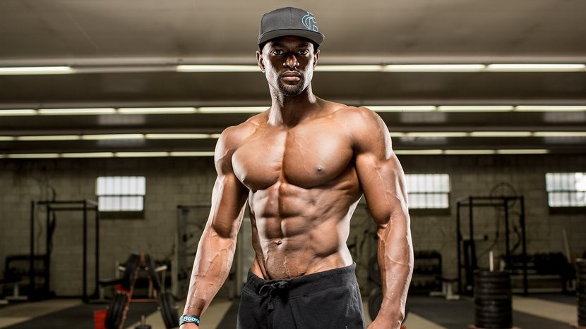 Keto Diet And Building Muscle  In Depth Look At Ketogenic Diets And Ketosis