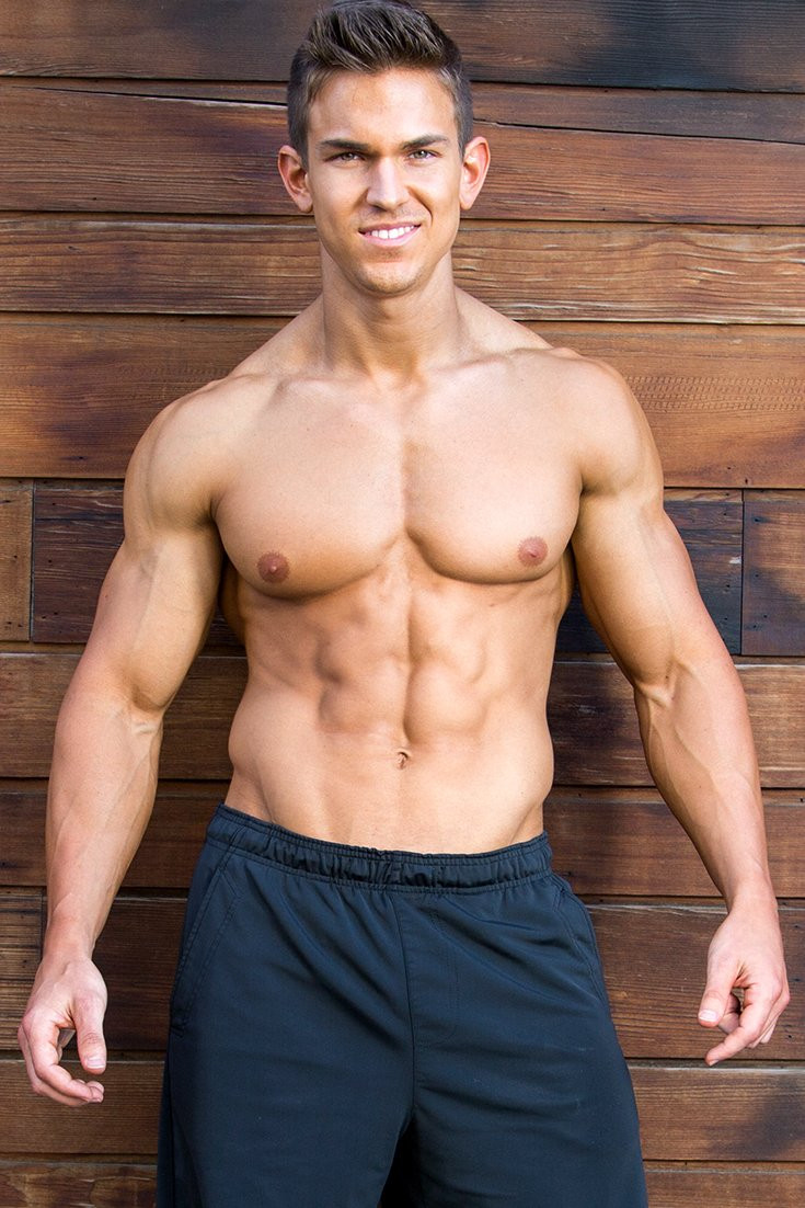 Keto Diet And Building Muscle  5 Supplements For Ketogenic Dieters