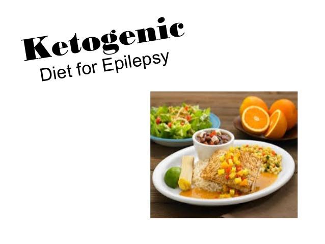 Keto Diet And Epilepsy  Ketogenic t