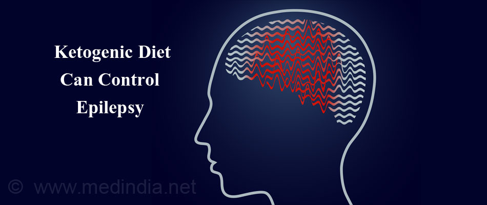 Keto Diet And Epilepsy  Health Benefits of Ketogenic Diet