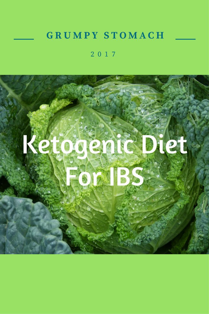Keto Diet And Ibs  82 best Best IBS Treatments Grumpy Stomach images on