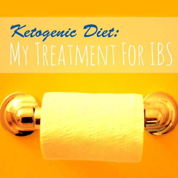 Keto Diet And Ibs  1000 images about LCHF on Pinterest