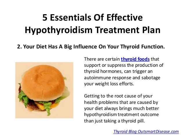 Keto Diet And Thyroid  Ketogenic Diet Hypothyroid