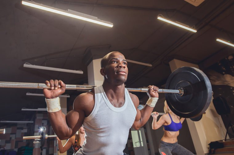 Keto Diet And Weight Lifting  Keto Diet What Doctors Want You to Know