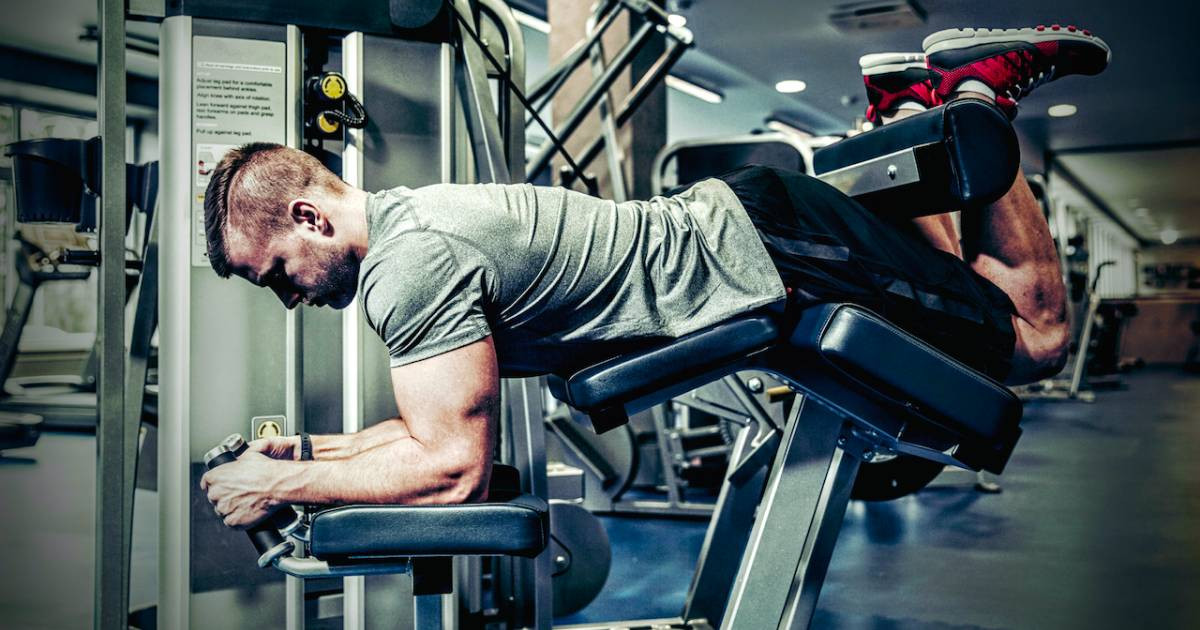 Keto Diet And Weight Lifting  Nutritional Ketosis for Strength Training