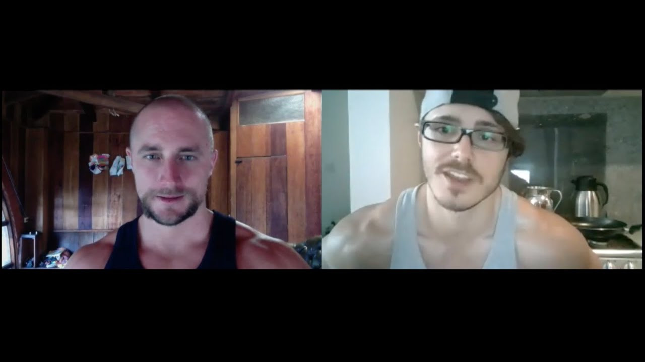 Keto Diet And Weight Lifting  Q&A with Darthluiggi Ketogenic Diet OG Keto gains FAQ