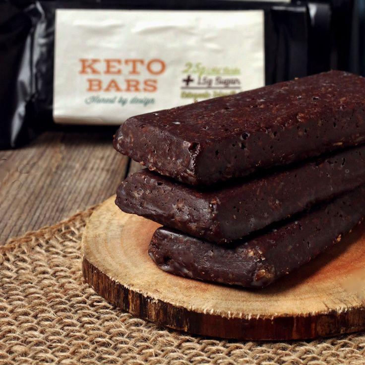 Keto Diet Bars  19 best images about Soul Bread Ingre nts on Pinterest