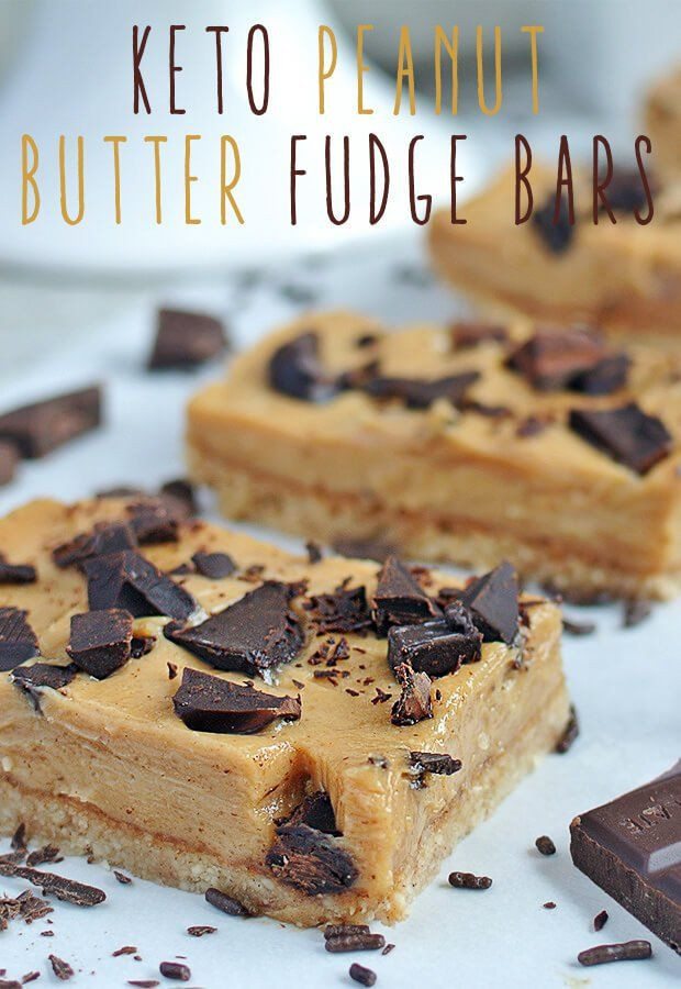 Keto Diet Bars  17 Best images about Ruled Me