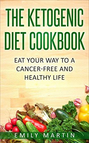 Keto Diet Cancer  Ketogenic Diet Book Cancer dbposts