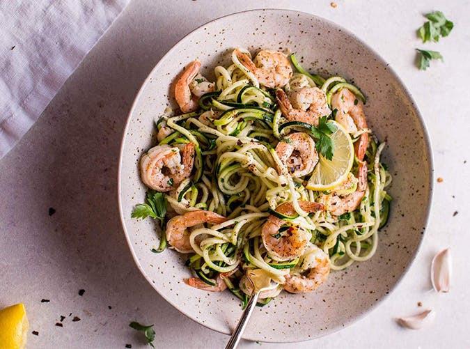 Keto Diet Dinner Recipes  40 Ketogenic Dinner Recipes to Try Tonight Keto PureWow