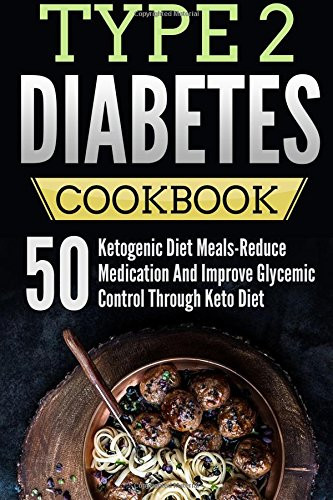 Keto Diet For Type 2 Diabetics  The Ketogenic Diet And Type 2 Diabetes