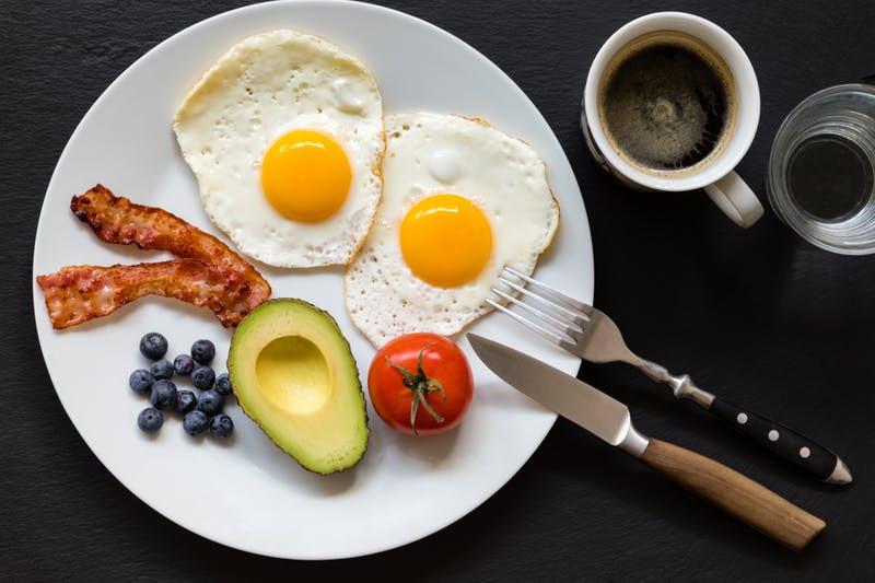Keto Diet For Type 2 Diabetics  Is keto the key to reversing type 2 diabetes Diet Doctor