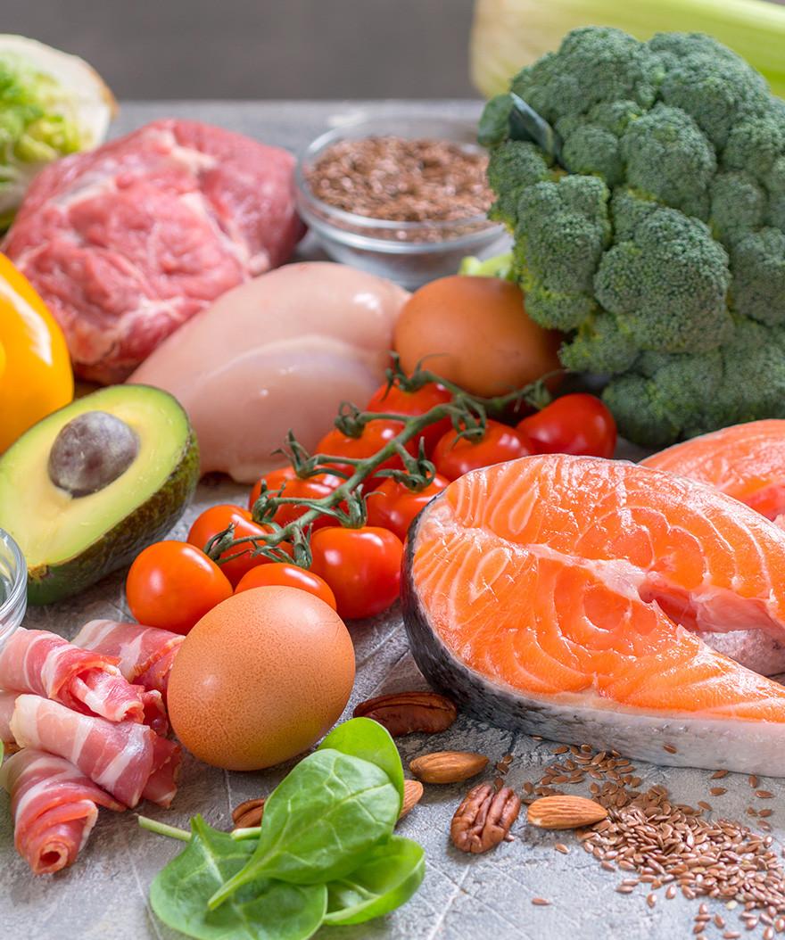 Keto Diet Gallbladder  Can A Ketogenic Diet Cause Gallbladder Attacks Doctor Eden