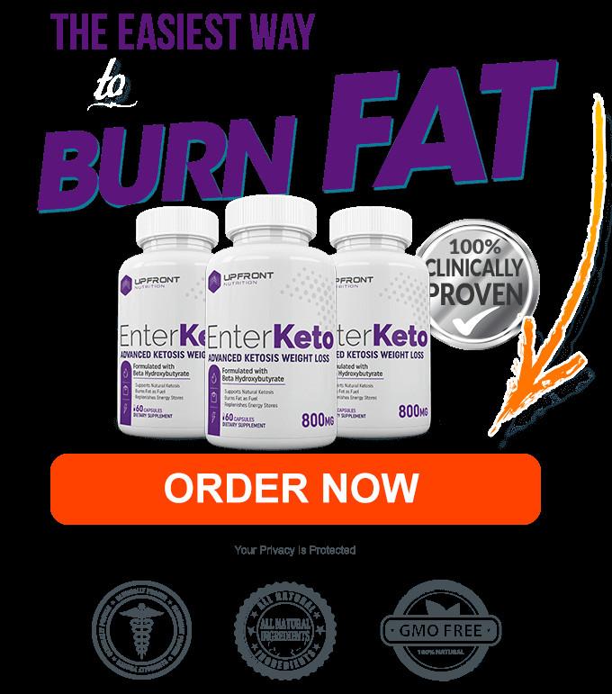 Keto Diet Gallbladder  Enter Keto Diet Does It Work Where to Buy Read