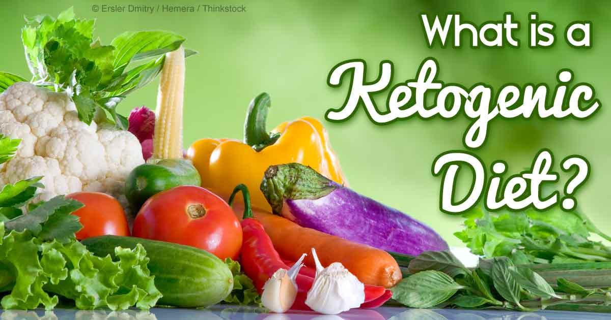 Keto Diet Gallbladder  Ketogenic Paleo Diet And Gallbladder Problems consultantgala