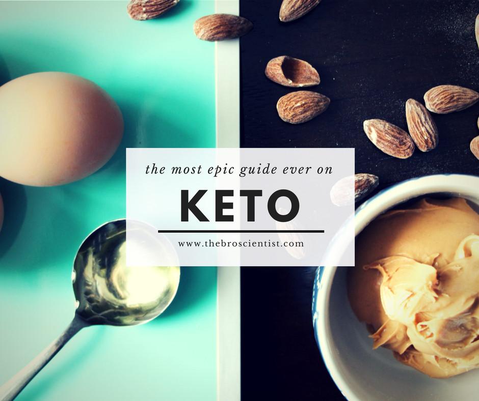 Keto Diet Gallbladder  Ketogenic Paleo Diet And Gallbladder Problems coconews