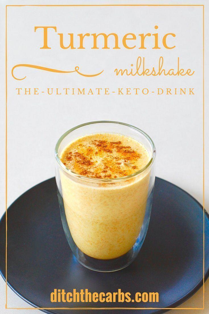 Keto Diet Honey  25 Best Ideas about Keto Diet Foods on Pinterest