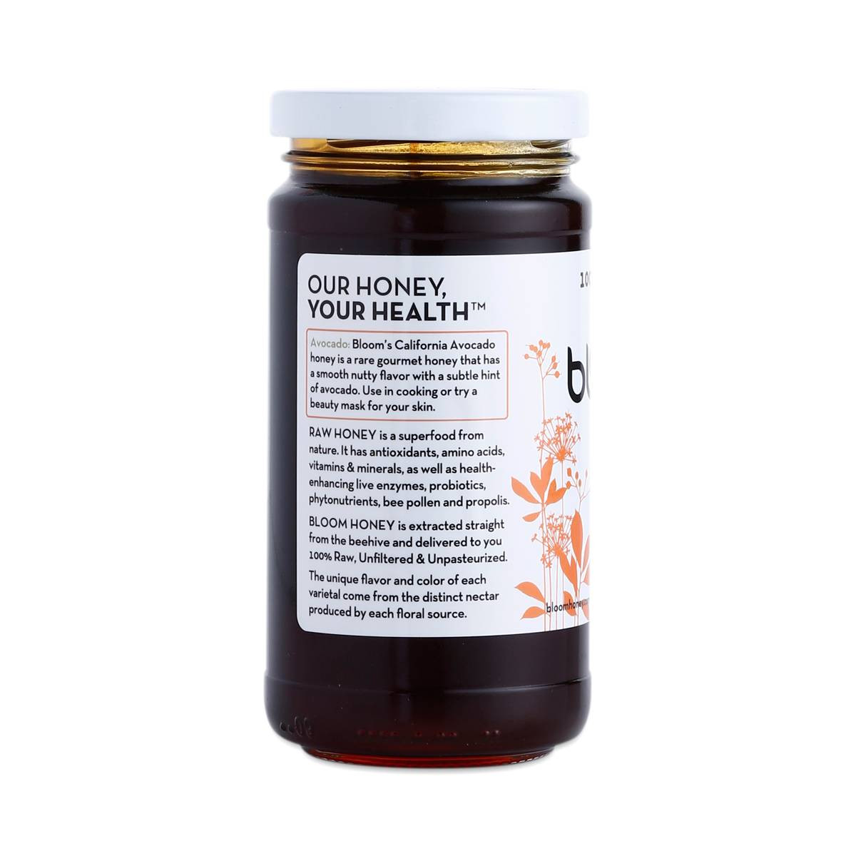 Keto Diet Honey  Ketogenic Diet Raw Honey