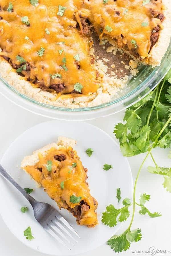 Keto Diet Honey  20 Easy Ketogenic Dinner Recipes For Your Keto Diet