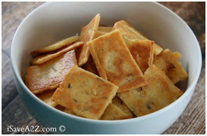 Keto Diet Honey  20 Keto Snacks That ll Help You Lose Weight Savvy Honey