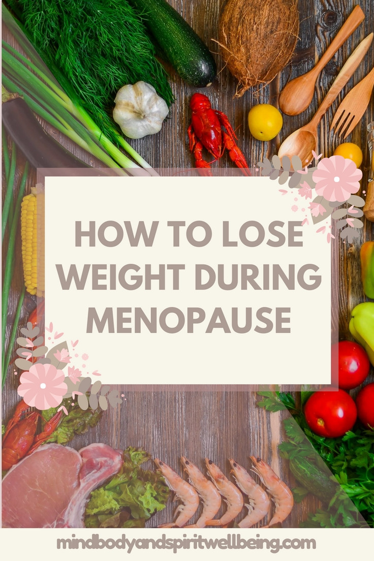 Keto Diet Hot Flashes  Losing Weight During Menopause Mind Body And Spirit