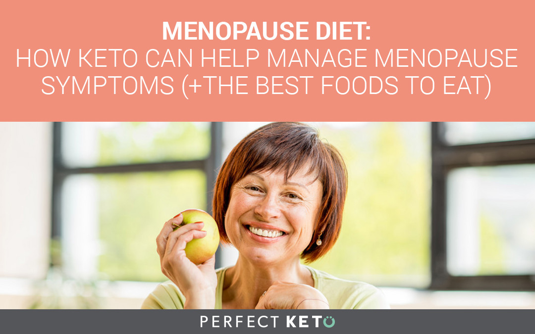 Keto Diet Hot Flashes  Ketogenic Diet Foods to Avoid 108 Foods That'll Slow Your