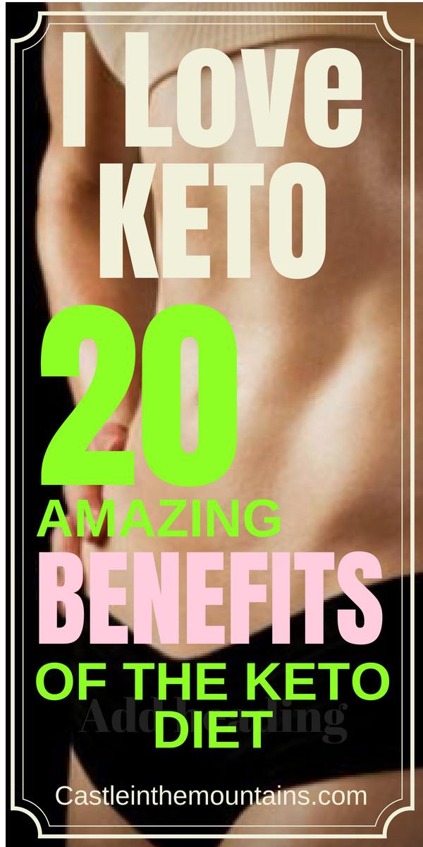 Keto Diet Joint Pain  Benefits of Keto Diet Burn Fat Keto Diet weight loss
